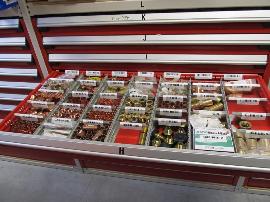 Shelf Carts Brass Knuckles Clear High Thc Vape Cartridges